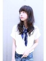 ラベリー(LOVELEY)7/20 open A/W マニッシュヌーディーロング ☆ 436