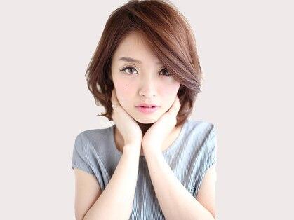 クライブ ヘアー 佐倉店(CRIB hair)の写真