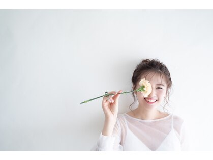 Coiffure Mima 鳴門店【コアフィール ミマ 】