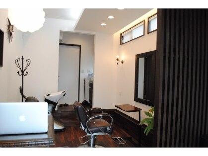 クオラヘアーイノベーション(CUORA Hair Innovation)の写真