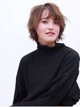 アライヘアアンドメイク(Arai Hair&Make)