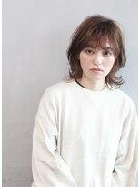 ヴィラ(VILLA / 92co.)くびれミディ