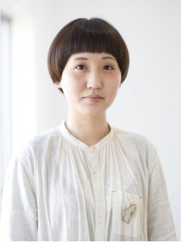 ソマム(somam)の写真/細部にまでこだわった丁寧なカット☆やわらかく、可愛いカットスタイルにしたい方に!お手入れもしやすい。