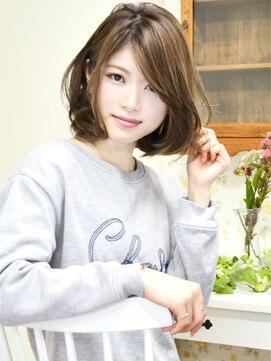 ショート 髪型 伸ばしかけ ショート 髪型 : partydress-rental.jp
