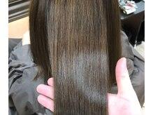 髪質改善専門サロンの導入トリートメントご紹介!取扱トリートメント数は「下丸子一(しもまるこいち)!」