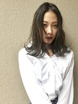 サヴァ ケヤキ(SAVA keyaki)ミディBOB