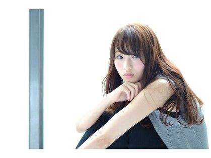 スーパーポジション シンオオサカ(Super Position Shin-Osaka)の写真