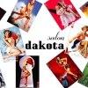 サロン ダコタ(salon dakota)のお店ロゴ