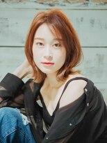 ヘアーアンドメイク ポッシュ 日暮里店(HAIR&MAKE POSH)【2019冬オススメスタイル】