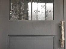 カルマ(CALMA)の雰囲気(落ち着いた雰囲気【大宮】)