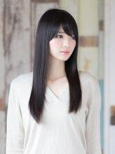 アボヘアー(Abo hair)