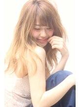 パースィート 目黒(pursuit)☆セミウェットくびれミディ☆