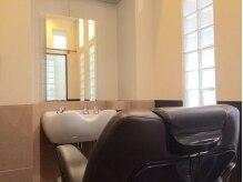 銀座マツナガ 新橋店の雰囲気(完全個室も完備しております。)