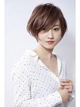 タヤ 春日店(TAYA)クールビューティ×ショート