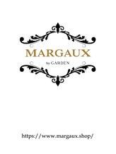 マーゴ(MARGAUX by GARDEN)MARGAUX マーゴ浦和