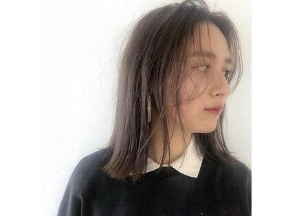 リアン(Lien)の写真