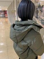 スノウ(SKNOW)Stardustbob・yumiko