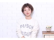 Link hair&make 【リンク ヘアーアンドメイク】
