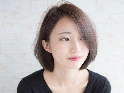 スウィング 万々店(Art Hair Swing)の写真