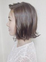 ヘアーハウス ニコ(hair house NICO)NICO Style 02