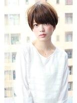 ラストワード11【Cloud zero】ご予約03-5957-0323