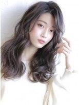 アグ ヘアー フェール 鳳駅前店(Agu hair faire)《Agu hair》大人美人な艶髪ヨシンモリ