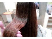 〈女性ホルモンを与える◎ハリコシ・ツヤ〉毛髪再生プラセンタトリートメント/効果に自信があります!!