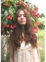 パーフェクトビューティーイチリュウ(perfect beauty ichiryu)ichiryuリラックスロング