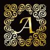 アクセルインターナショナル(AXEL international)のお店ロゴ
