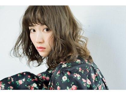 ルミエールヘアー(Lumiere Hair)の写真