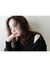 サブリナ(Sabrina)sabrina style No.105