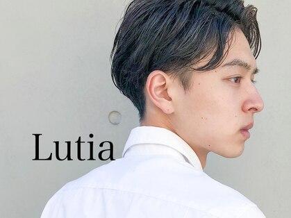ルティア 池袋(Lutia)の写真