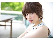 NEW OPEN 「おしゃれ」と「きれい」の美容院モディモ☆