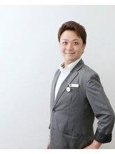 パリークーラ(PARIS Kura)山崎 邦宏