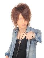 ☆motion☆