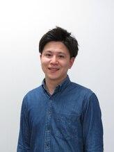 エターナル ヘア デザイン(eternal HAIR DESIGN)山田 広明
