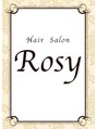 ヘアーサロン ロージー(Hair Salon Rosy)/Hair Salon Rosy