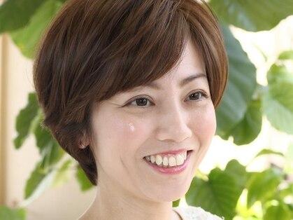 ニチニチ(nichi nichi)の写真