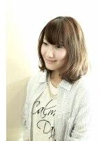 アフィックリマ(afic lima)シアーカール