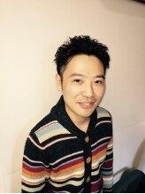 フェイス 上大岡(FACE。)田中 誠