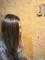 ジル 花小金井(Jill)カラー