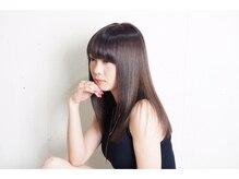 オシャレママ、20代から40代の大人女性に大人気☆新しい自分に出会えるtrend発信salon☆最旬style提案