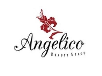アンジェリコ 蒲田西口店(Angelico)の写真