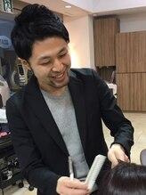 アンジェリコ 蒲田西口店(Angelico)千葉 喜隆