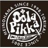オーラピカ(Oola-Pikka)のお店ロゴ