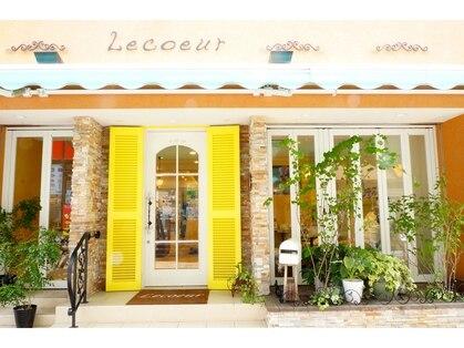 ルクール 北浦和本店(Lecoeur)の写真