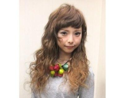 エクステ専門店ミキ 横浜店(MIKI)の写真
