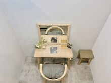 シネマ オセアノ(CINEMA oceano)の雰囲気(個室3席、周りも気にせずゆったりとした時間をくつろぎ下さい。)