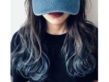 ヘアー ラボ(Hair Labo)