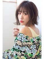 【Adam渋谷】★大人かわいいくびれミディ★New Open